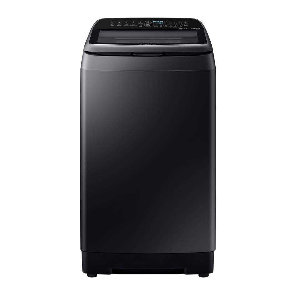 Samsung WA65N4570VV TL 6.5 Kg Fully Automatic Top Loading Washing Machine