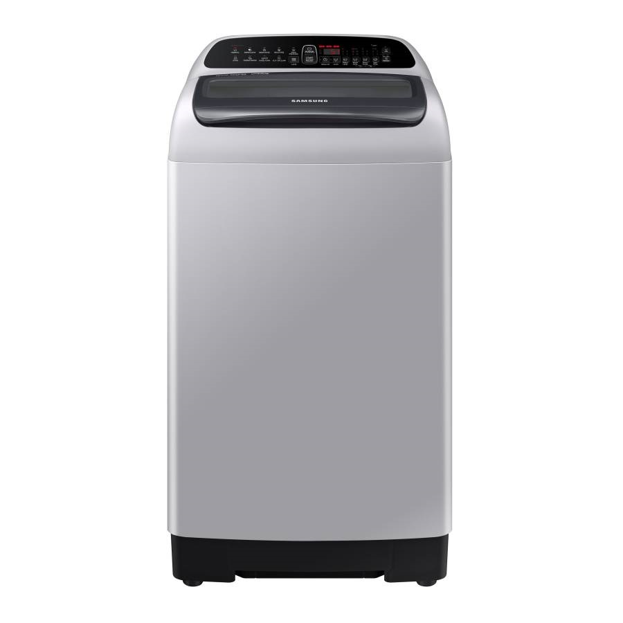 Samsung WA65T4262VS TL 6.5 Kg Fully Automatic Top Loading Washing Machine