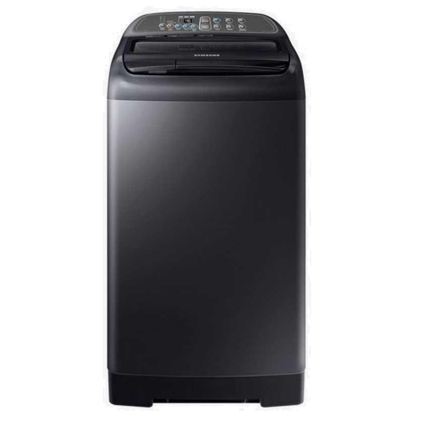Samsung WA70M4400HV 7 Kg Fully Automatic Top Loading Washing Machine