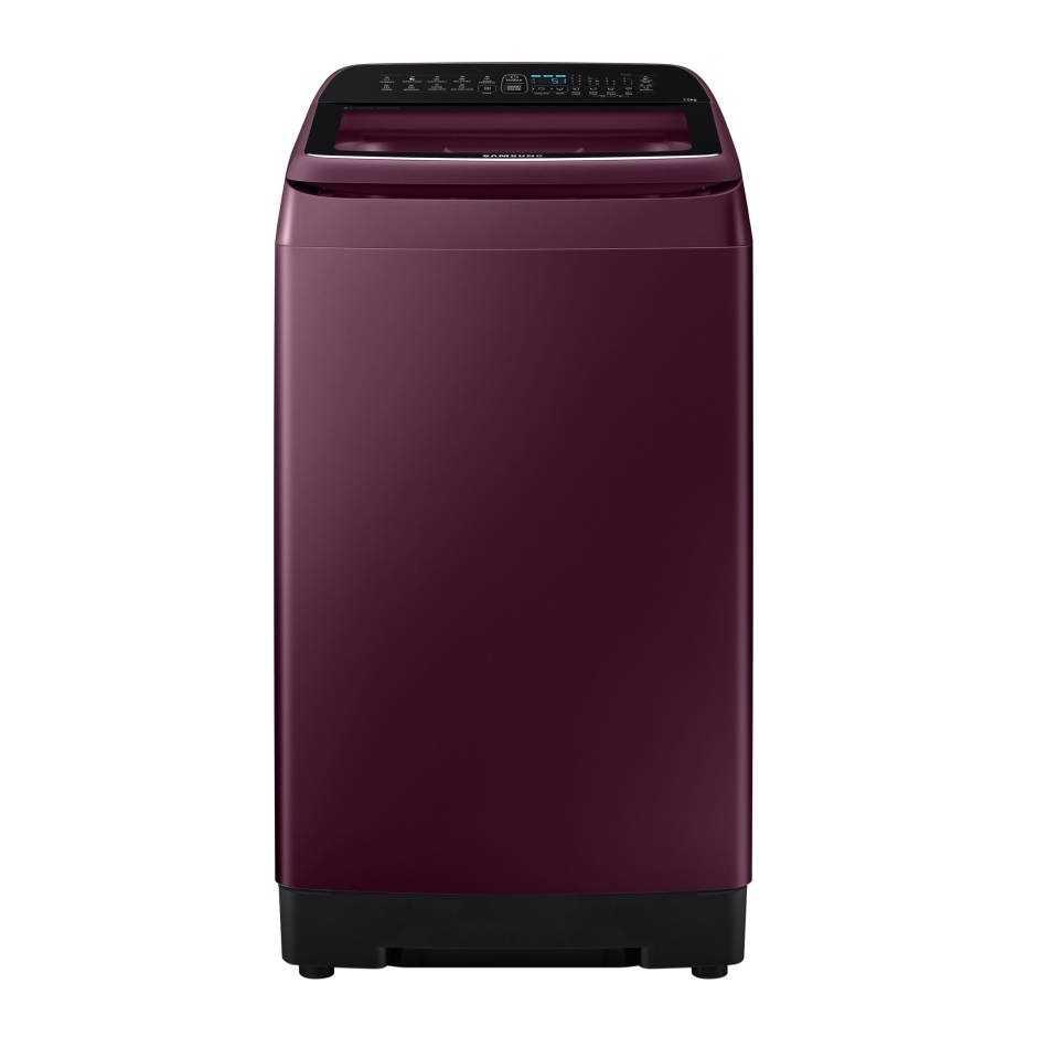 Samsung WA70N4260FF TL 7 Kg Fully Automatic Top Loading Washing Machine