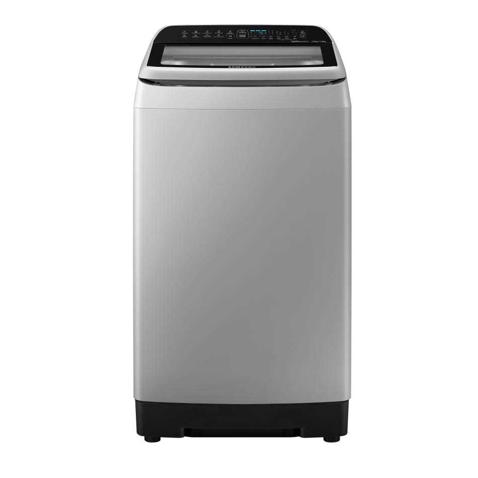 Samsung WA70N4260SS TL 7 Kg Fully Automatic Top Loading Washing Machine