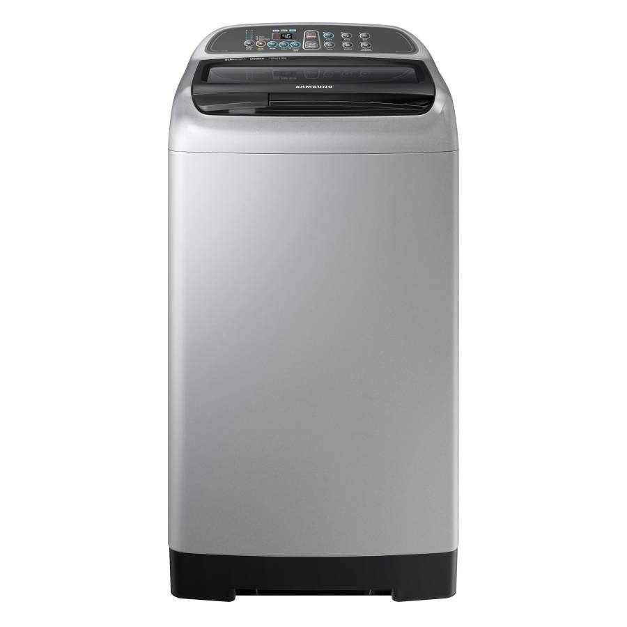 Samsung WA70N4422VS 7 Kg Fully Automatic Top Loading Washing Machine