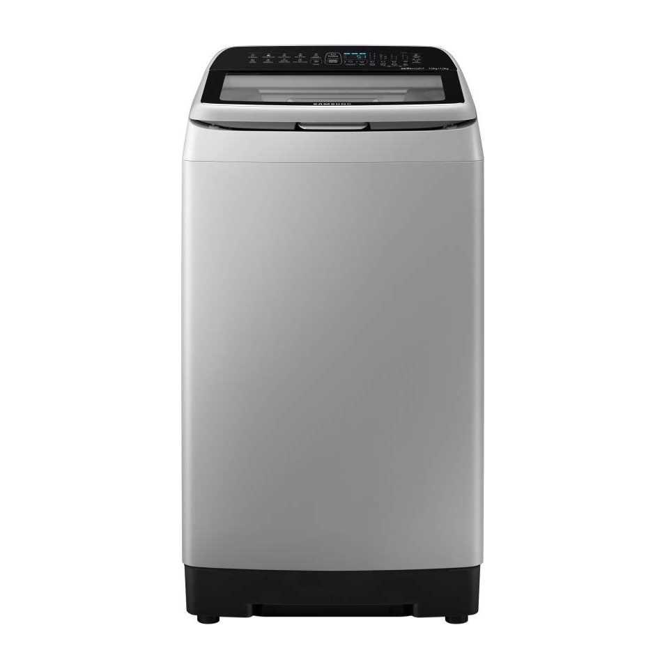 Samsung WA70N4560SS TL 7 Kg Fully Automatic Top Loading Washing Machine
