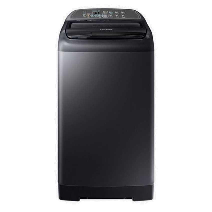 Samsung WA75M4400HV 7.5 Kg Fully Automatic Top Loading Washing Machine