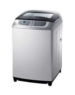 Samsung WA90J5730SS 9 Kg Fully Automatic Top Loading Washing Machine