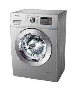 Samsung WF602U0BHSD TL 6 Kg Fully Automatic Front Loading Washing Machine