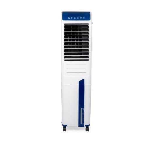 Sansui Aero E47 47 Litre Tower Air Cooler
