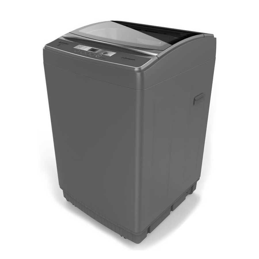 Sansui JSX70FTL-2022C 7 Kg Fully Automatic Top Loading Washing Machine