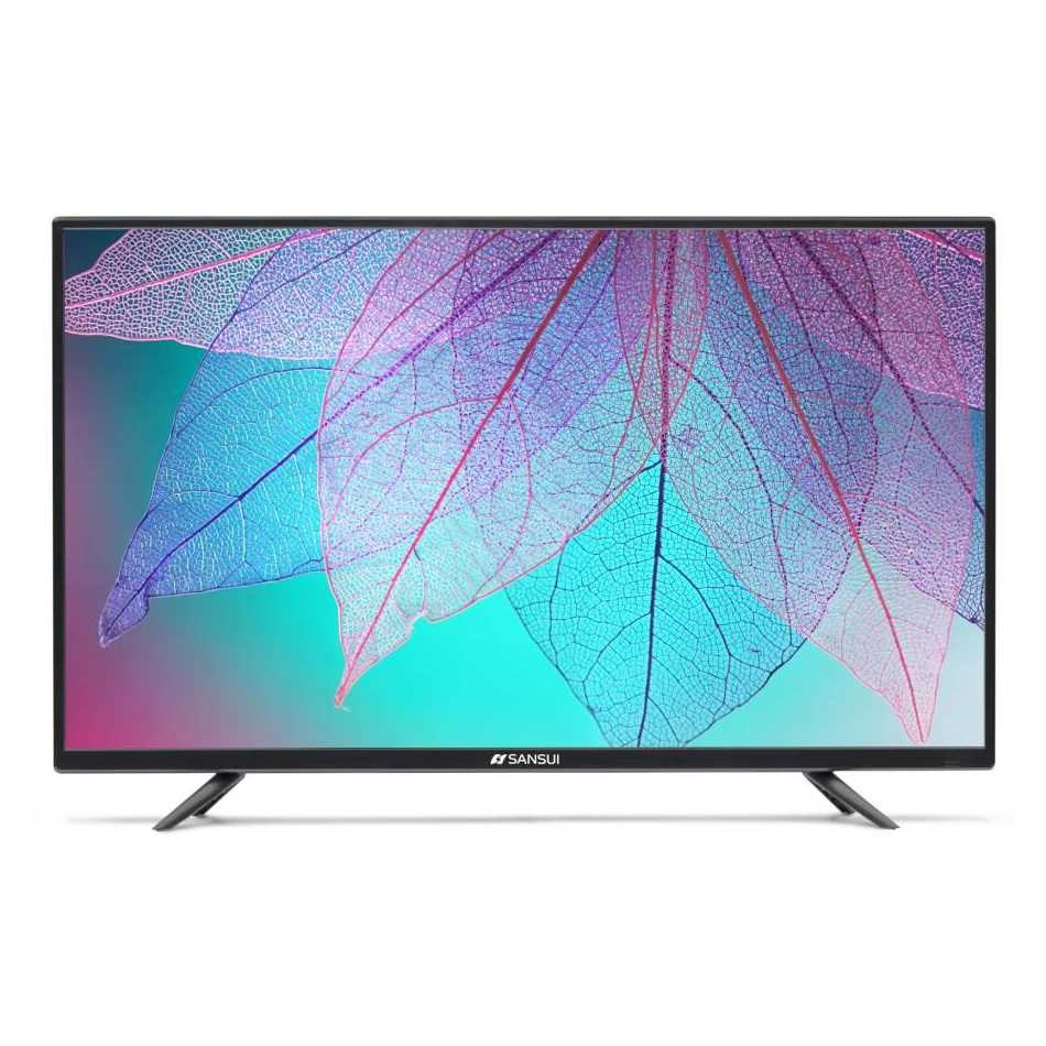 Sansui Pro View 40VNSFHDS 40 Inch Full HD LED Television