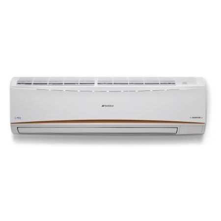 Sansui ProCool SAC103SIA 1 Ton 3 Star Split Inverter AC