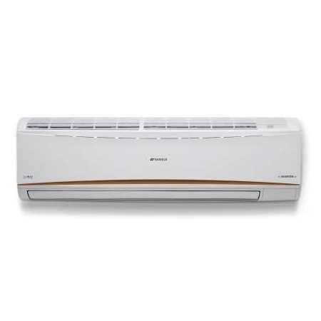 Sansui ProCool SAC105SIA 1 Ton 5 Star Inverter Split AC