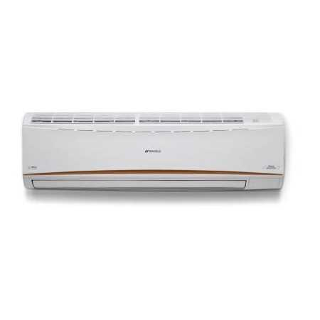 Sansui ProCool SAC153SIA 1.5 Ton 3 Star Triple Inverter Split AC