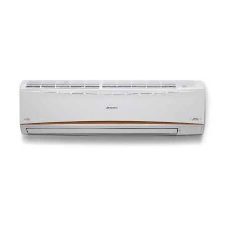 Sansui ProCool SAC155SIA 1.5 Ton 5 Star Triple Inverter Split AC