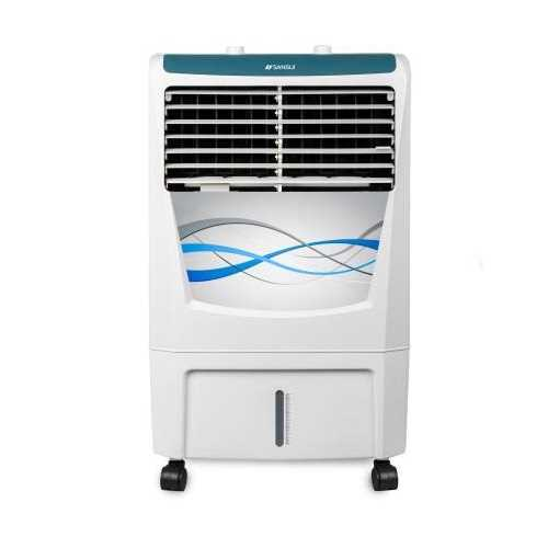 Sansui Rhyme 22 Litre Personal Air Cooler