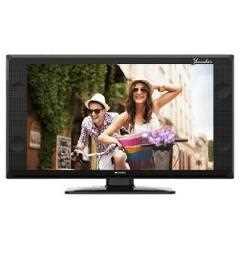 Sansui SKJ20HH 7F 20 Inch Full HD LED Television