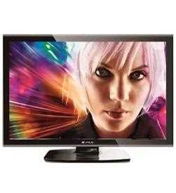 Sansui Splash Edge SJV32HH 2F 32 Inch HD Ready LED Television