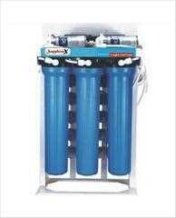 SapphireX Delta 50d 50 L RO UV UF Water Purifier