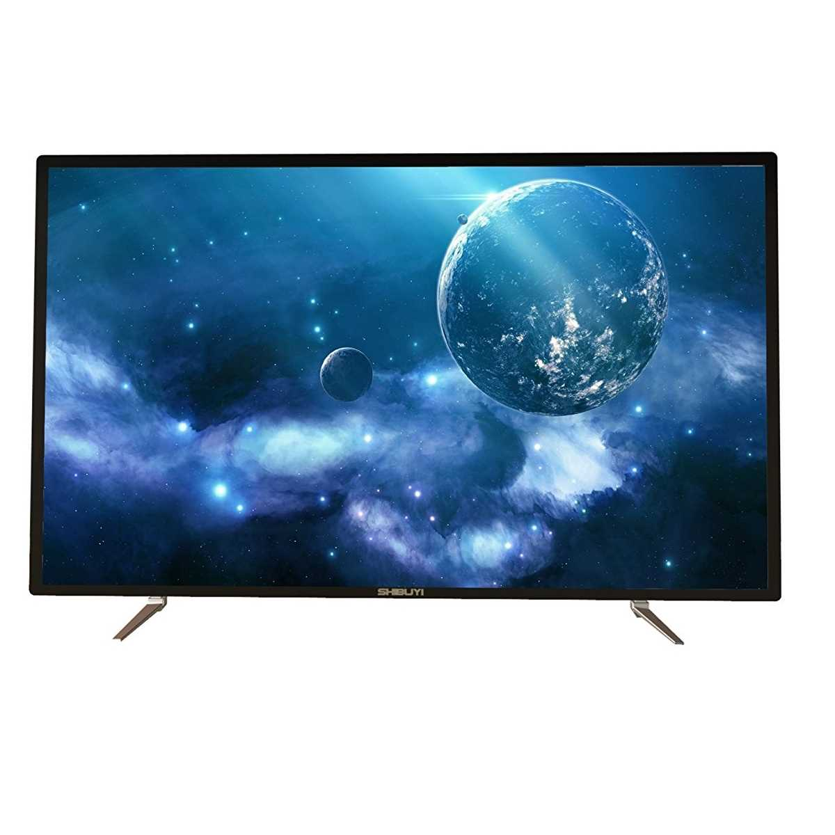 Shibuyi 32NS-SA 32 Inch HD Ready LED Television