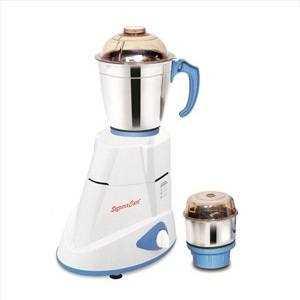 SignoraCare Eco Super 550 W Mixer Grinder