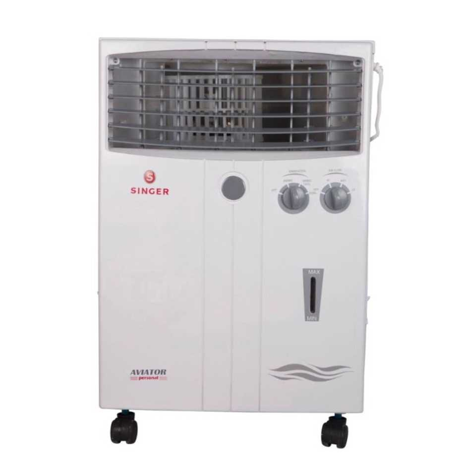 Singer Aviator 20 Litres Personal Air Cooler