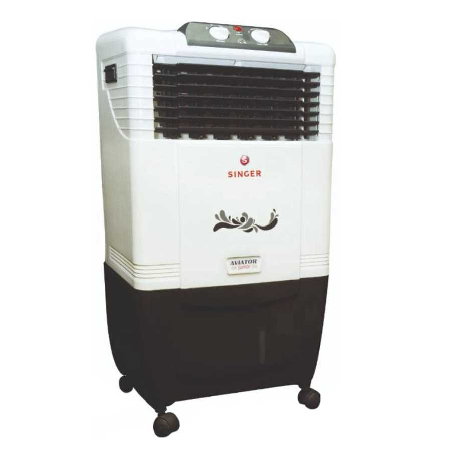 Singer Aviator Junior 30 Litres Personal Air Cooler