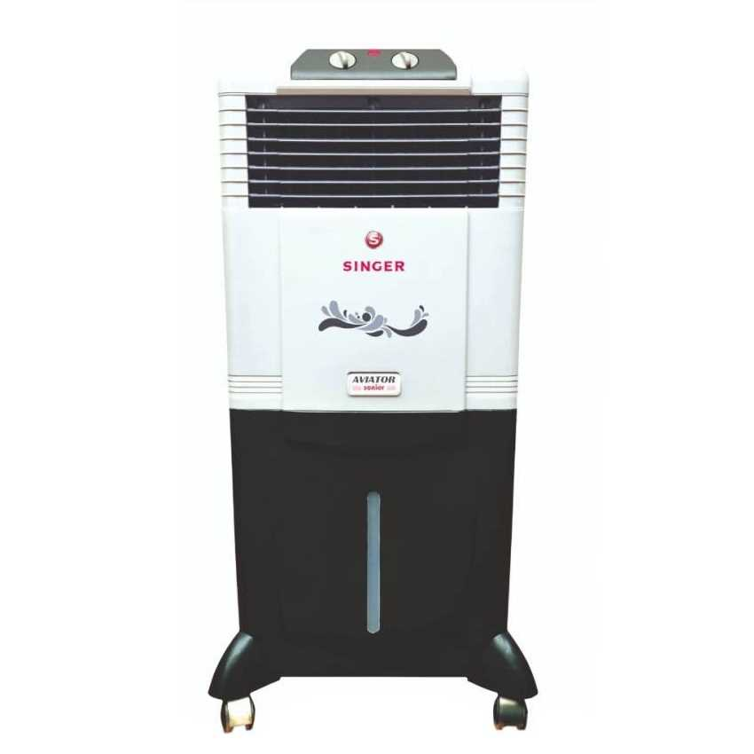 Singer Aviator Senior 50 Litres Air Cooler