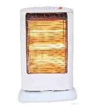 Skyline VTL 5055 Halogen Room Heater