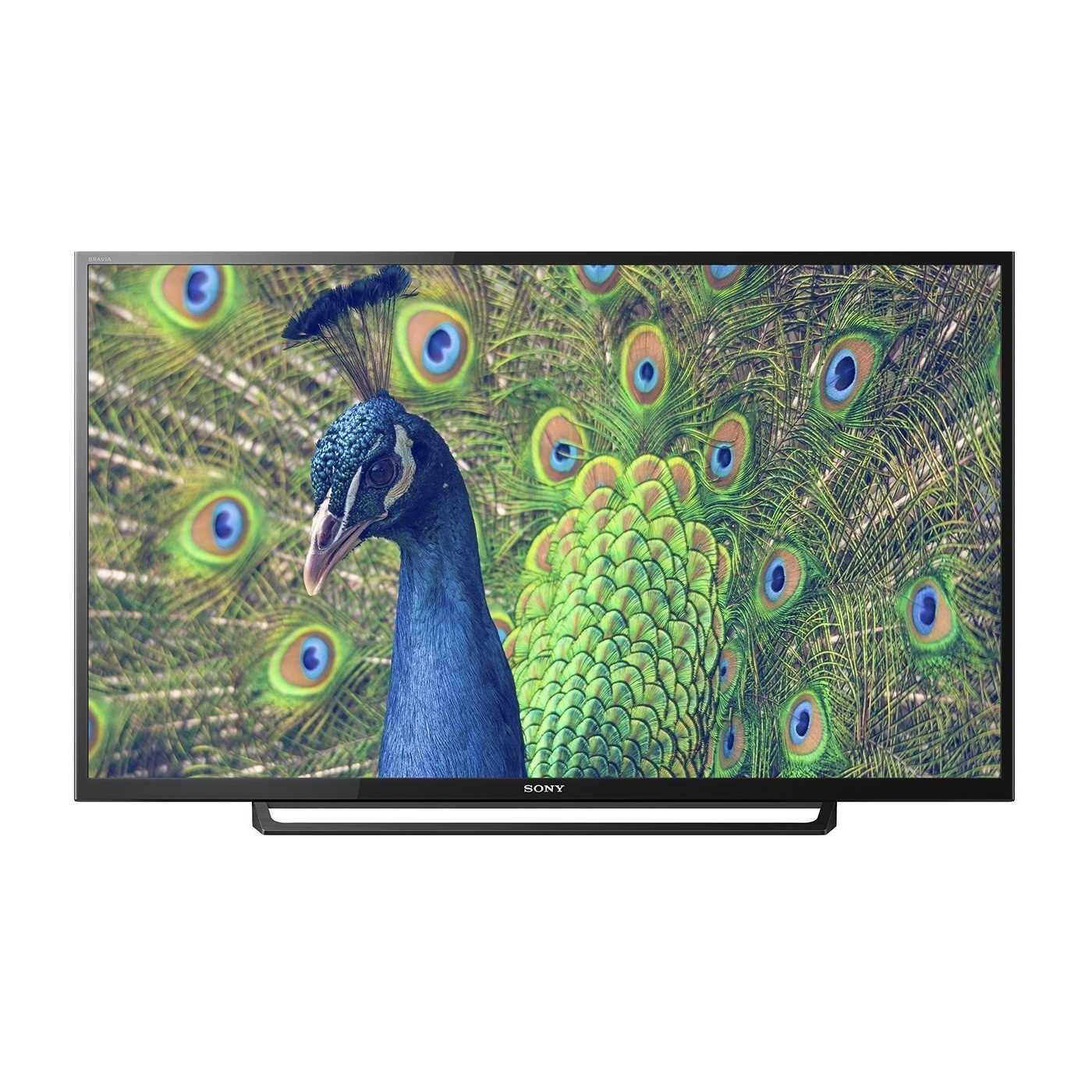 Sony Bravia KLV-40R352E 40 Inch Full HD LED Television
