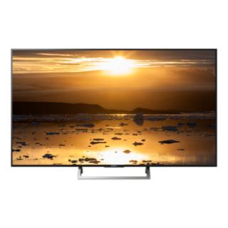 Sony Bravia KD-43X7002E 43 Inch 4K Ultra HD Smart LED Television