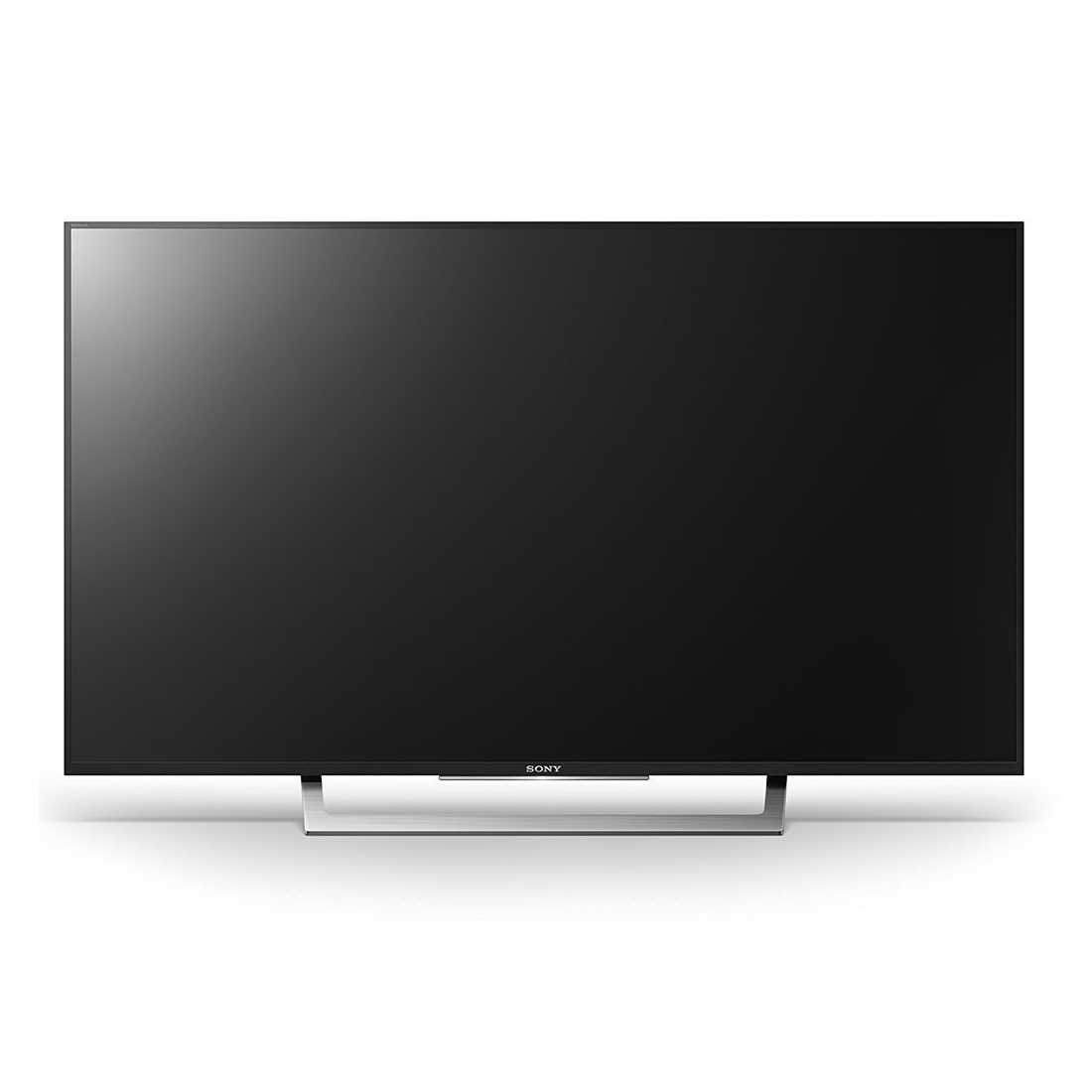 sony tv 43. sony bravia kd-43x8300d 43 inch 4k ultra hd android led television price {25 nov 2017} | reviews and specifications tv