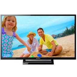 Sony Bravia KLV 32R422B 32 Inch LED Television