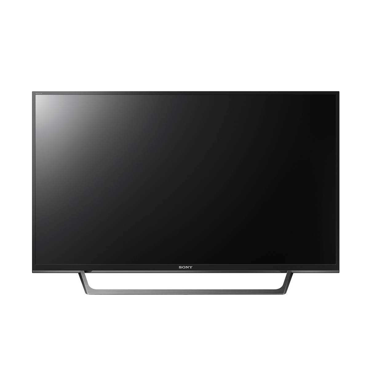 Sony Bravia KLV-49W672E 49 Inch Full HD Smart LED Television