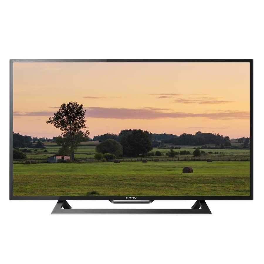 Sony KLV 32W512D 32 Inch HD Ready LED Television