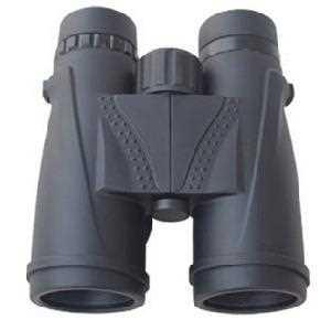 Kenko Artos 10x50w Binoculars 10x 50mm Price 24 Aug