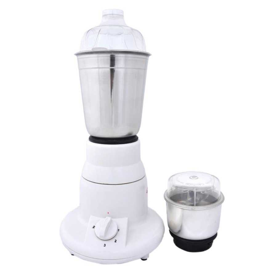 Star Line MG18H35 550 W Mixer Grinder