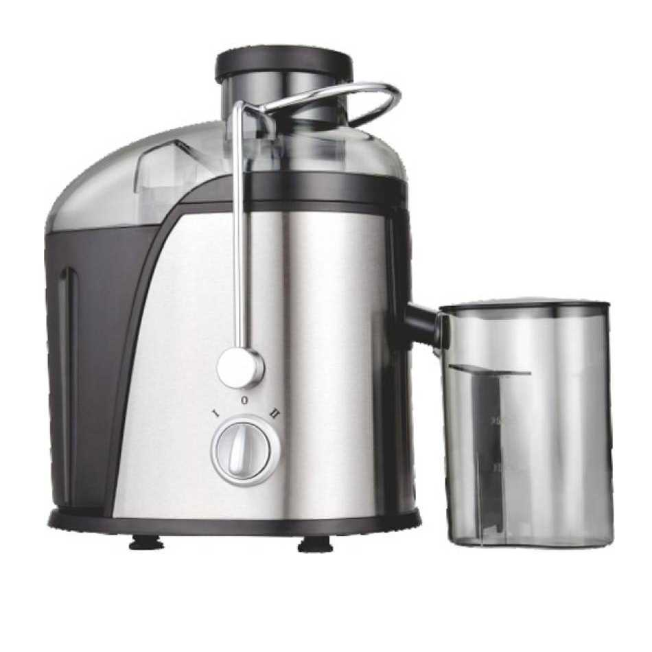 Sunflame SF-618 DX 400 W Juicer
