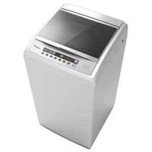 Super General SGWI-721 7 Kg Fully Automatic Top Loading Washing Machine