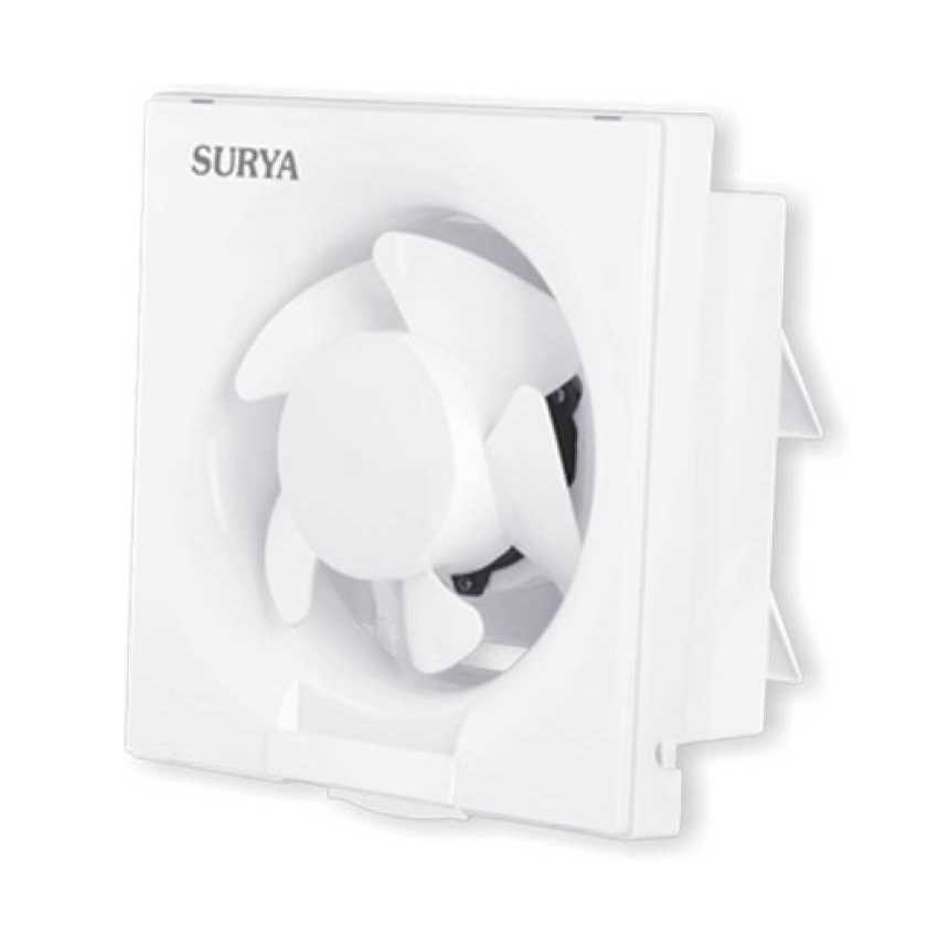 Surya Fan Price List {11 Aug 2019} | Latest Surya Fans in India