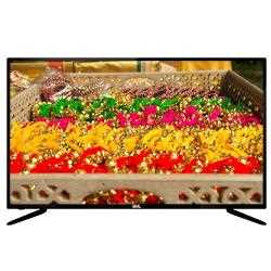 SVL 32LC38 32 Inch HD Ready LED Television
