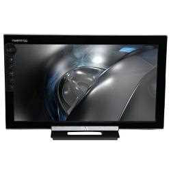 SVL Twenty20 20 Inch HD Ready LED Television
