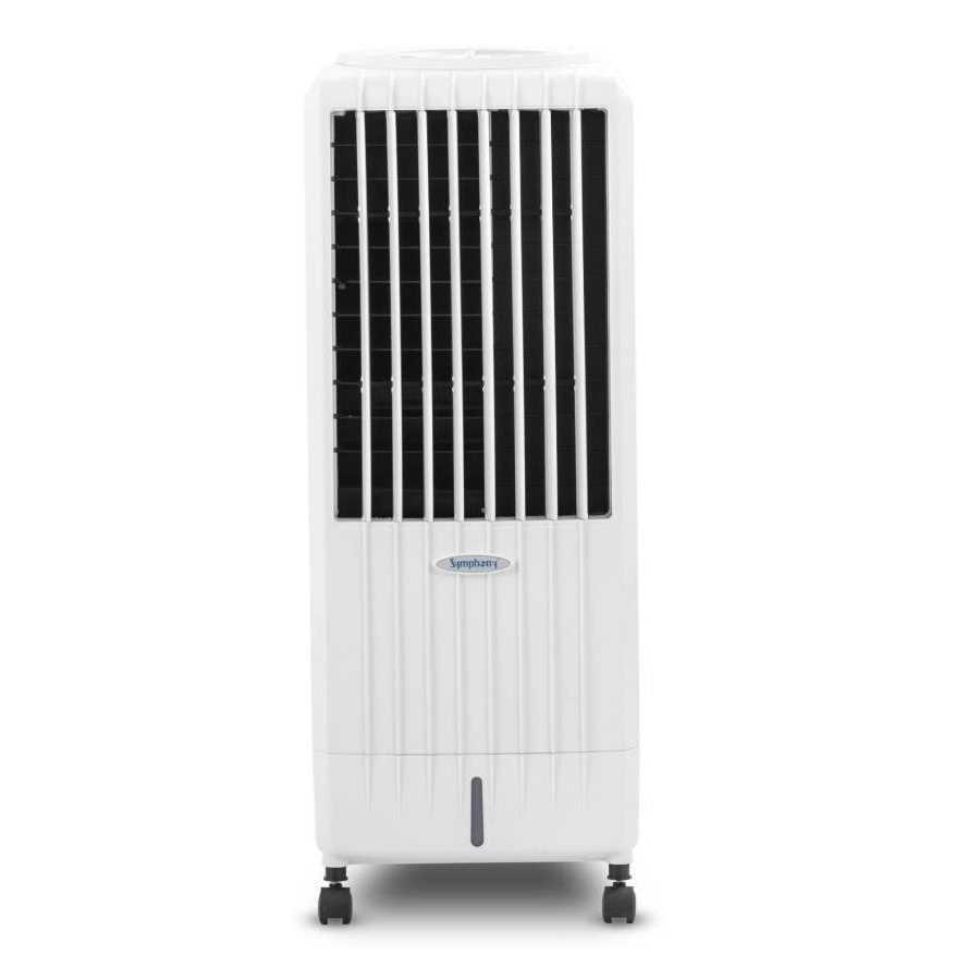 Symphony Diet 8i 8 Litres Personal Air Cooler