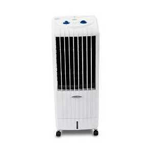 Symphony Diet 8T 8 Litre Air Cooler