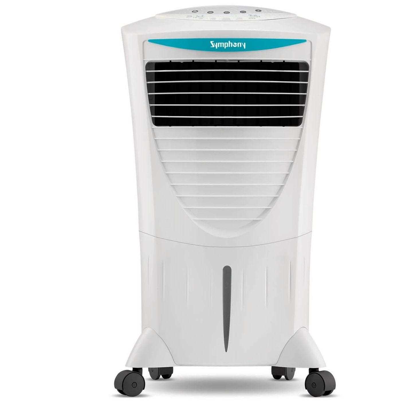 Symphony HI Cool I 31 Litre Personal Air Cooler