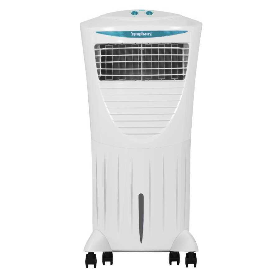 Symphony HiCool 45 Litre Room Air Cooler