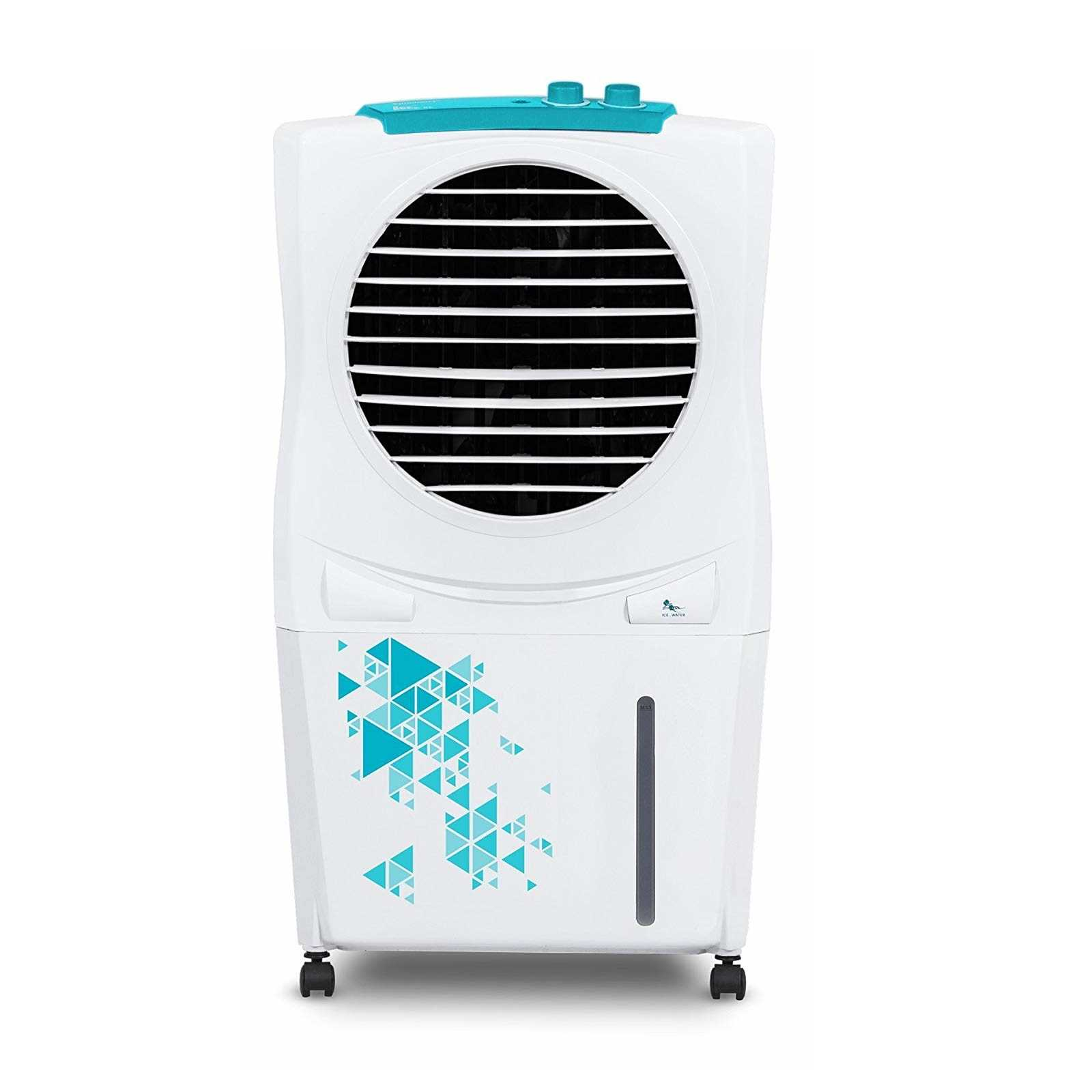 Symphony Ice Cube 27 Litres Air Cooler