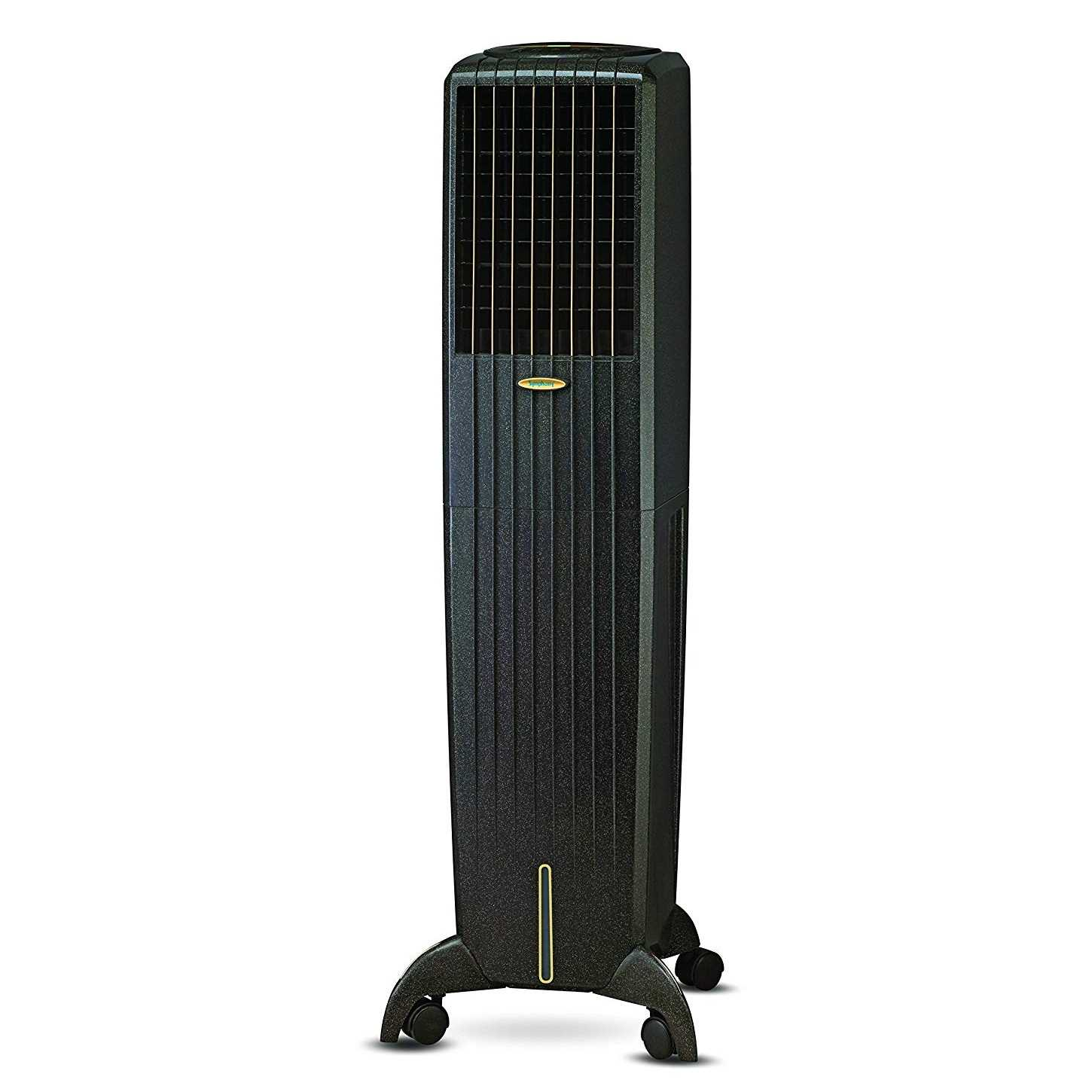 Symphony Sense 50 Tower Air Cooler