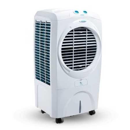 Symphony Siesta XL 70 Litre Desert Air Cooler