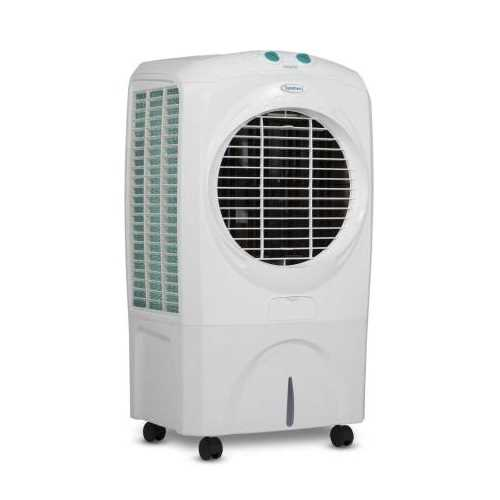 Symphony Siesta 70 XL New 70 Litre Personal Air Cooler