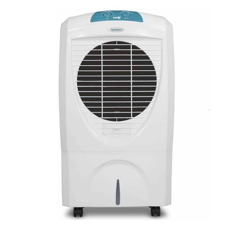 Symphony Sumo 70 Litre Desert Air Cooler