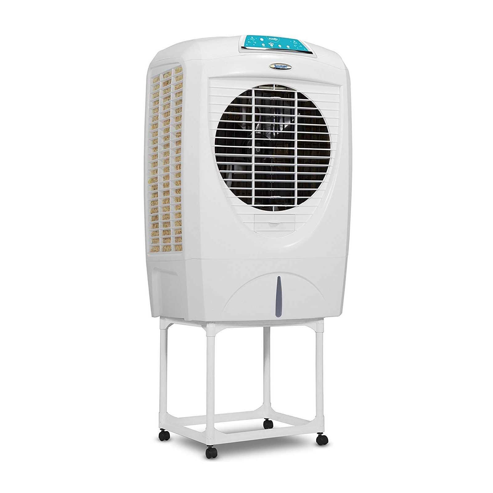 Symphony Sumo i 45 Litre Desert Air Cooler